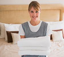 linge de location buchholz textil. Black Bedroom Furniture Sets. Home Design Ideas